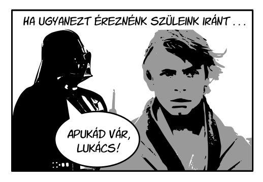 lukacsh