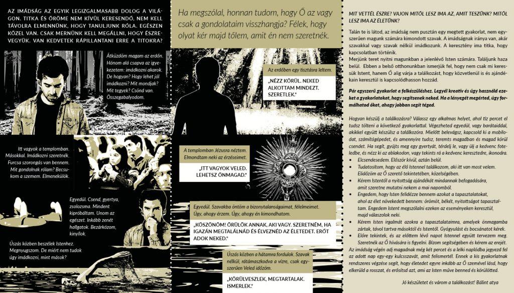nagymarosi_level_2017_osz_WEB