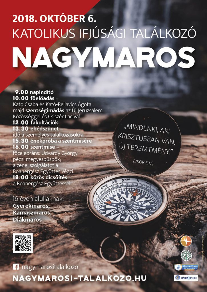 nagymarosi_plakat_WEB