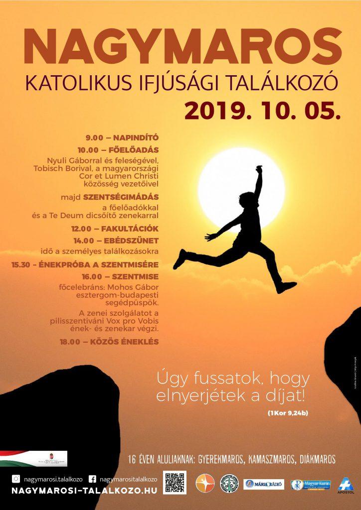 2019o_plakat_logo