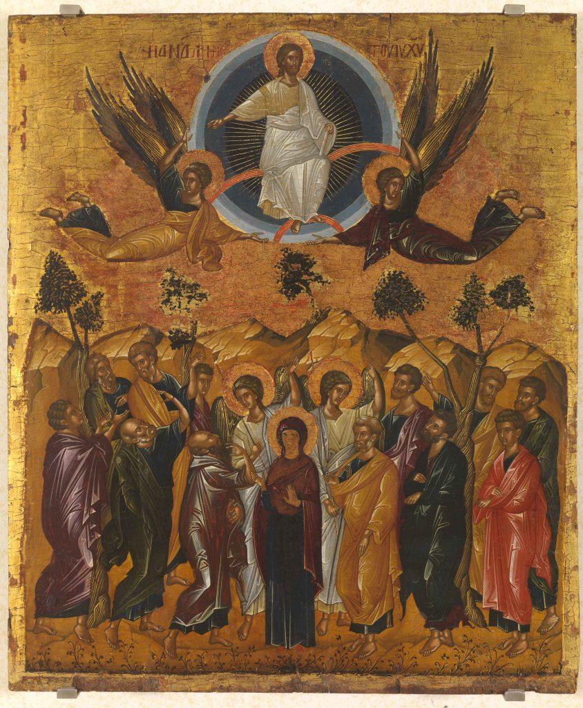 Ascension_(Candia,_15th_c.)