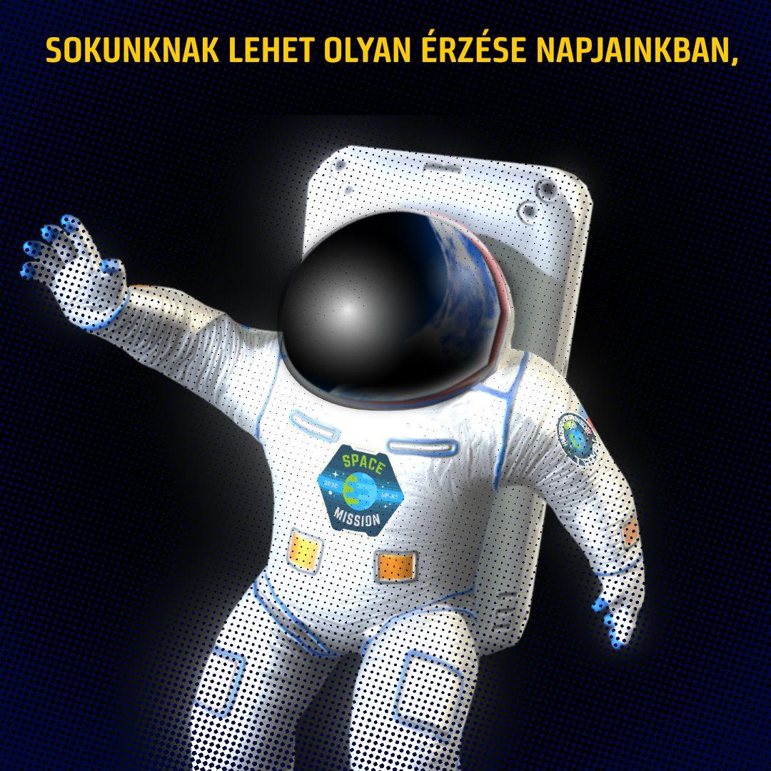 FBkockak_03