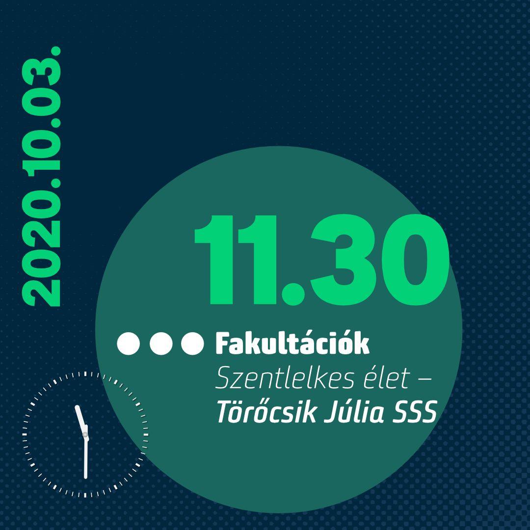 FBkockak_04