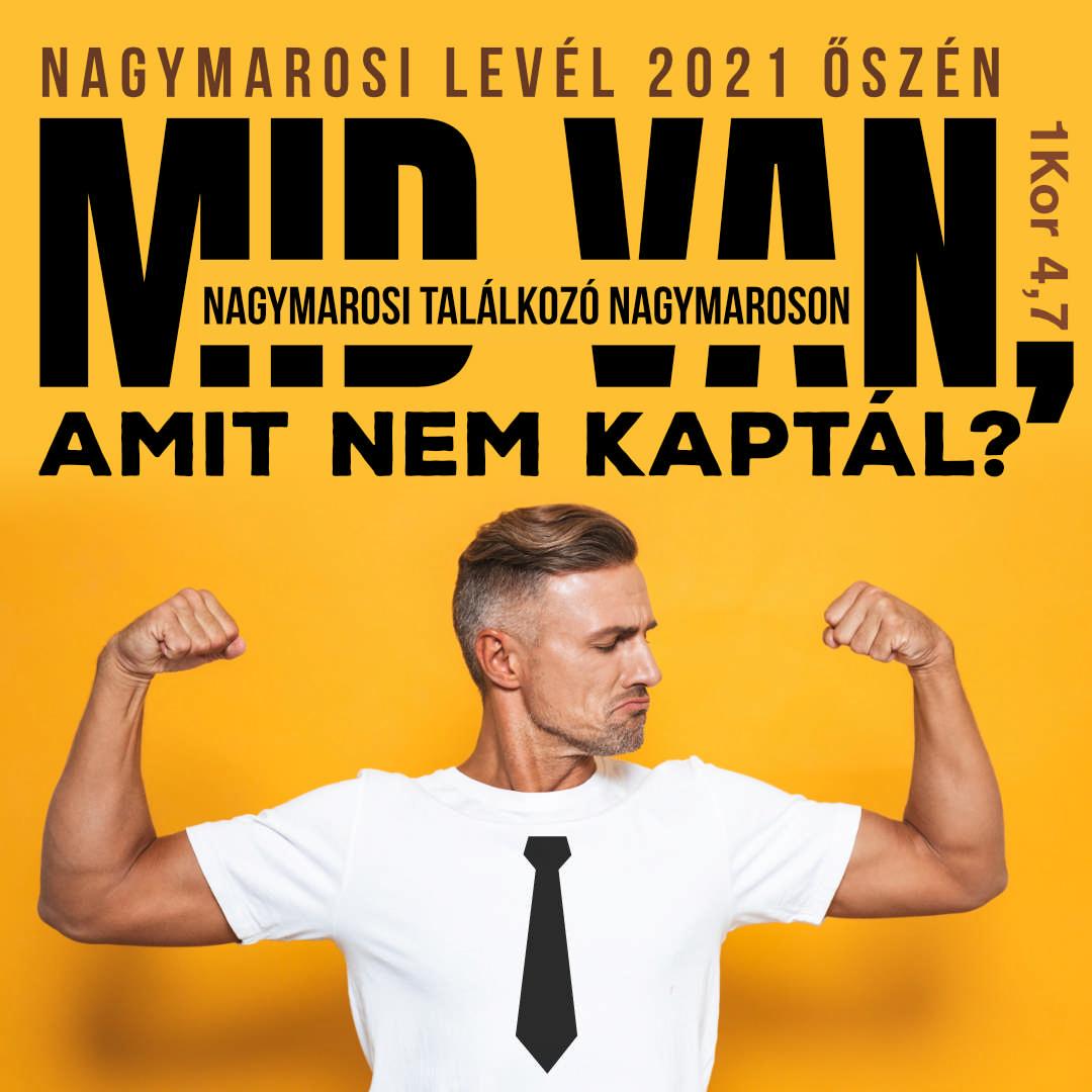 2021_osz_maros_02