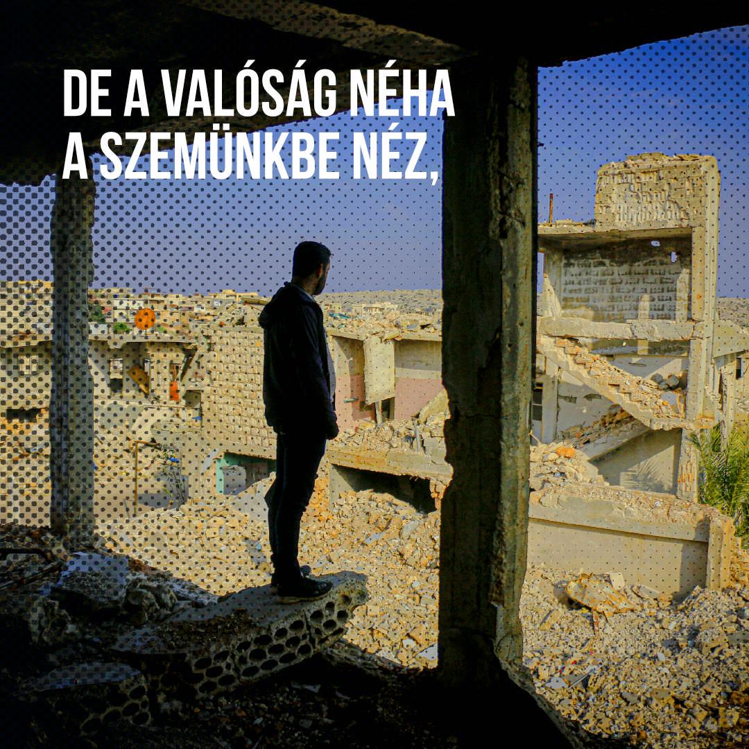 2021_osz_maros_07