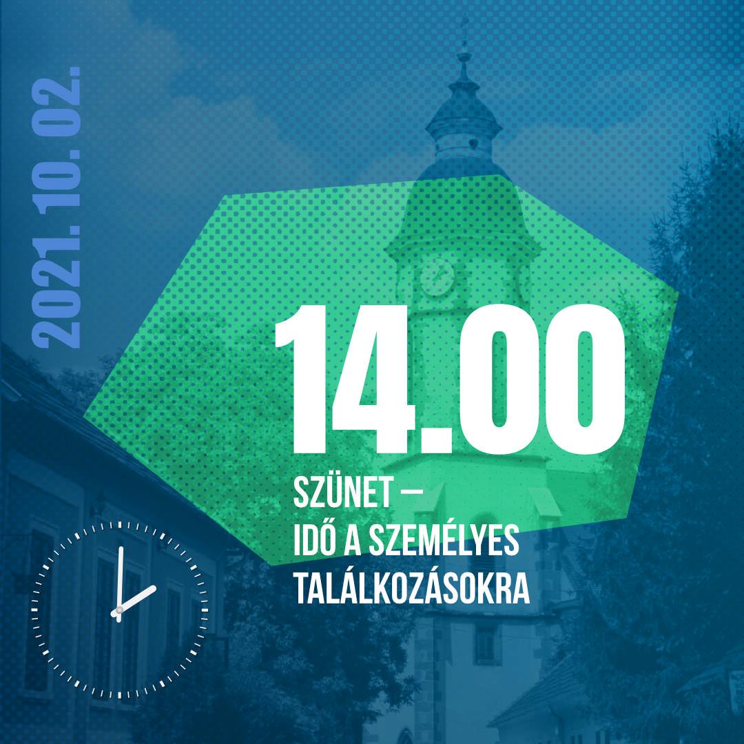 2021_osz_maros_22