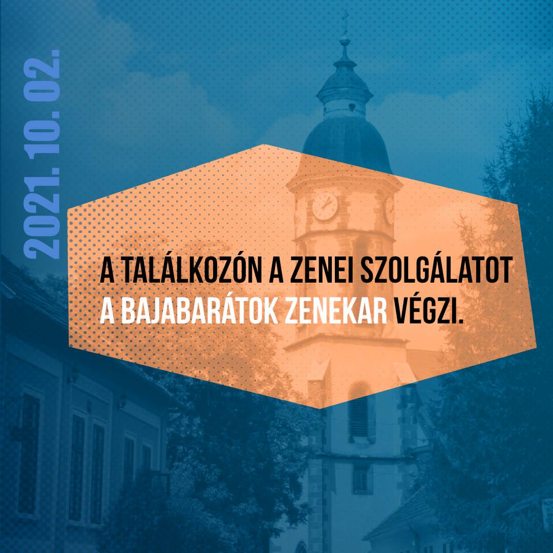 2021_osz_maros_25